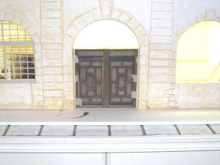 Porte4