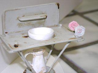 Toilette4