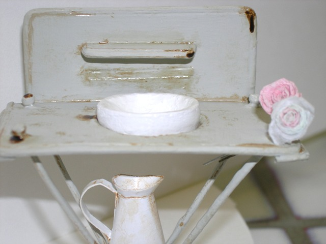 Toilette5