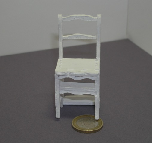 Chaise-Escabeau12