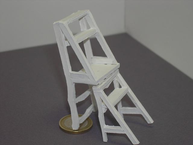 Chaise-Escabeau-ouverte12