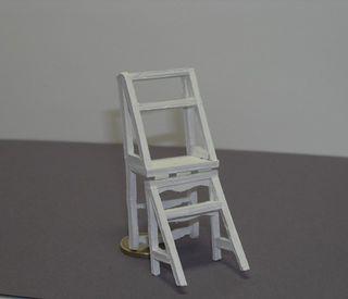 Chaise-Escabeau-ouverte12_2