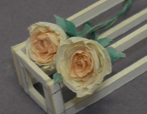 Pots_roses4