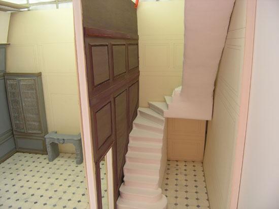 Cage_escalier1