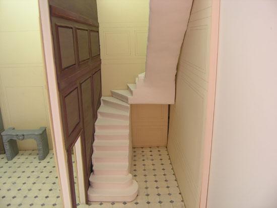 Cage_escalier2