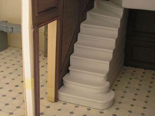 Cage_escalier5