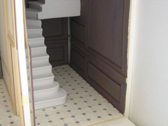 Cage_escalier6