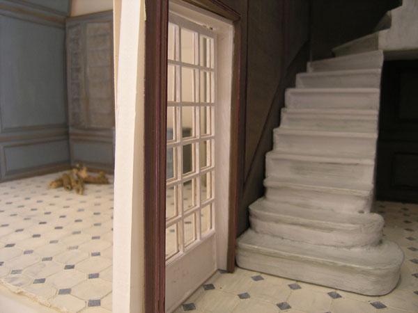 Cage_escalier7