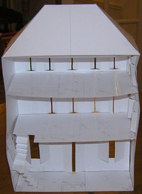 Maquetteinterieur1_2