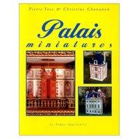 Palais_miniatures